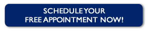 schedule-free-appointment-now